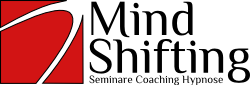 Mind Shifting Logo