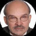 Gerhard Meyer-Otte